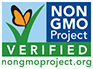 non gmo certification