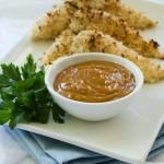 gluten_free_coconut_chicken_with_sunbutter_sauce