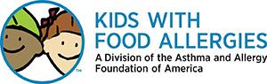 KFA_logo_FOUNDATION