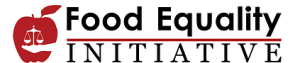 FoodEqualityInitiativeLogo