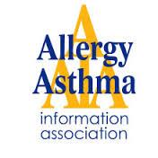 Logo AAIA