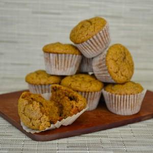 Sarahs-SB-pumpkin-muffins