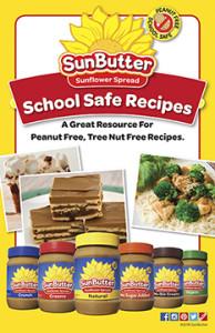 SunButterSchoolSafeRecipe_Cover4