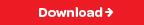 SunButter Download Button