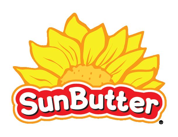 Sunbutter logo