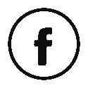 SunButter Facebook Button