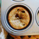 sunbutter.muffin.tin.single.logo