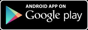 SunButter App on Google Play
