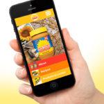 SunButter App