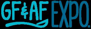 GFAF Expo logo