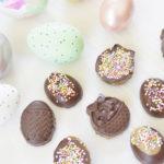 SunButter Easter Eggs 3