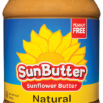 SunButter Natural