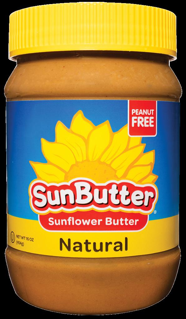 SunButter Natural