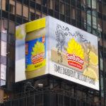 SunButter Billboard