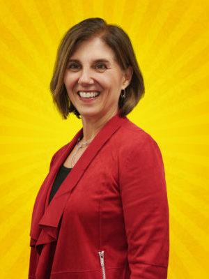 Nadine Doetterl
